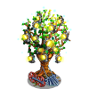 Loco Tree-icon