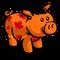 Maple Leaf Boar-icon