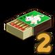 Matches-icon