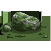 Moss Rock-icon