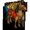 Packhorse-icon