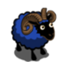 Palatinate Blue Ram-icon