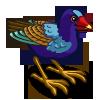 Purple Gallinule-icon