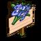 Rosemary Mastery Sign-icon