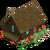 Swiss Cabin-icon
