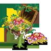 Treasure Tree-icon