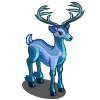 Wisp Deer-icon
