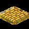 Yellow Brick Path-icon