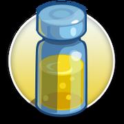 Yellow Serum-icon