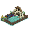 Atlantis Pet Run-icon