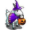 Bewitched Goat-icon