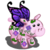 Butterfly Pig-icon