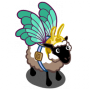 Butterfly Sheep III-icon