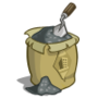 Concrete-icon