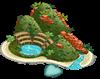 Daydream Island-icon
