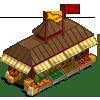 Fair Market-icon