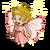 Fairy Bridesmaid-icon