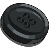 Formal Button-icon