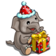 Gift Box Opener-icon