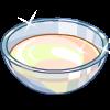 Heavy Cream-icon