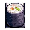 Maki Piece-icon