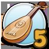 May Fun Fair Quest 5-icon