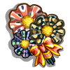 Pinwheel Blooms-icon