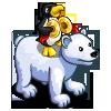Polar Bear Penguin-icon