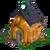 Pumpkin Cottage-icon