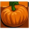 Pumpkins-icon
