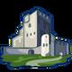 Ross Castle-icon