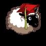 Schooled Ewe-icon