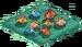 Shellfish 66