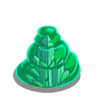 Slime Pile-Medium-icon