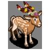 Spring Antelope-icon