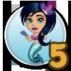 Atlantis Chapter 5 Quest 5-icon