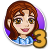 Avalon The Kingdom Chapter 1 Quest 3-icon