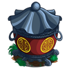 Bamboo Thicket 1-icon