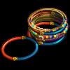 Bangles-icon