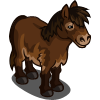 Exmoor Pony-icon