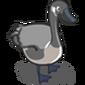 Grey Goose-icon