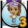 La Tomatina Quest 3-icon