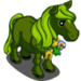 Lucky Pony-icon