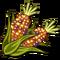 Multi-Color Corn-icon