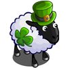 Paddy Sheep-icon
