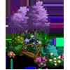 Tree Bench-icon