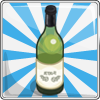 White Sangria (Co-op)-icon