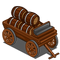 BarrelWagon-icon