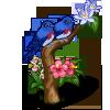 Blue Birds-icon