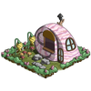 Fairy Kitchen Stage 4-icon